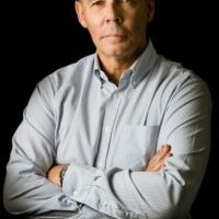 Clive Woodward to speak at Ageas Bowl