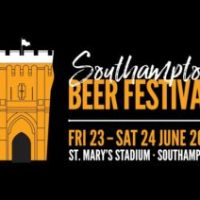 Southampton Beer Festival set for new look