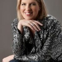 Clare Teal set to bring her show to Eastleigh