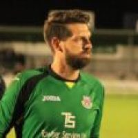 Eastleigh announce duo return