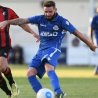Eastleigh earn all three points away to Hartlepool