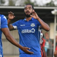 Eastleigh earn first win of the season away to Barnet