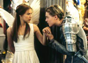 Romeo and Juliet 1 1