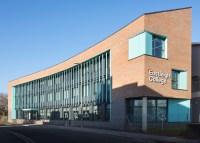 2543 Eastleigh College5 2