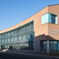 Eastleigh College is first in Hampshire to meet national careers standard