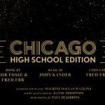 Chicago HSE LogoPack 1 e1551199430635