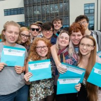 Barton Peveril Improve on Best Ever Results