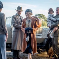 Cinema set to celebrate new Downton Abbey movie in style