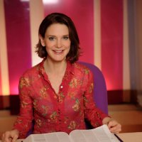 Interview: TV's Susie Dent talks upcoming show