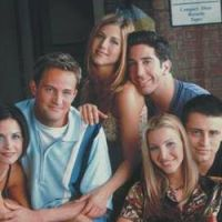 Eastleigh cinema to show 12 popular episodes of Friends