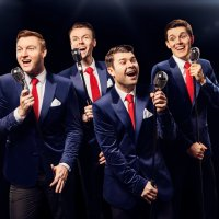 'Oh! What a Night' set to rock Theatre Royal Winchester