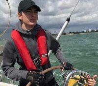Sailing rotated e1585914068474