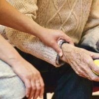 Where unpaid carers can find help