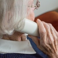 Councils launch helpline for vulnerable local folk