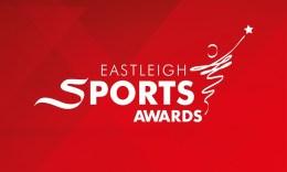 Eastleigh sports awards