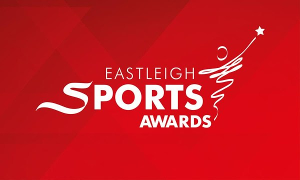 Eastleigh sports awards