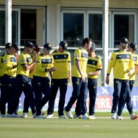 Hampshire Hawks weekend match preview