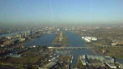City airport expansion would be just plane noisy say Tower Hamlets. Photo: Juan Garcia