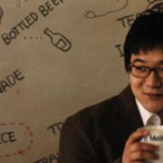 Jun Ho