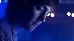 Ben UFO at Fabric nightclub