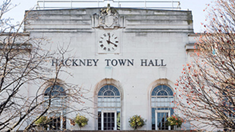 Hackney Council agrees to negotiate rent for community centre