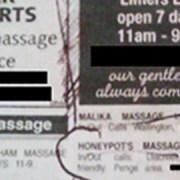 sex ads Croydon Adverstiser