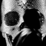 Hirst Skull