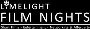 limelightfilmnightsblack