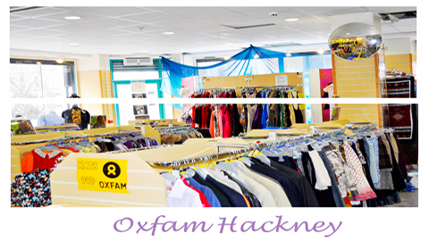 oxfamELL
