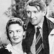 'It's a Wonderful Life' Pic: Creative Commons