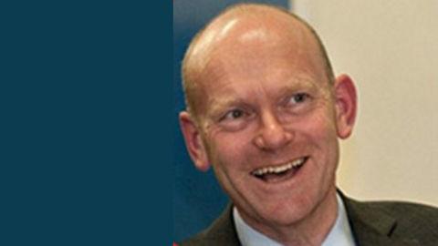 John Biggs promises to improve housing in Tower Hamlets.