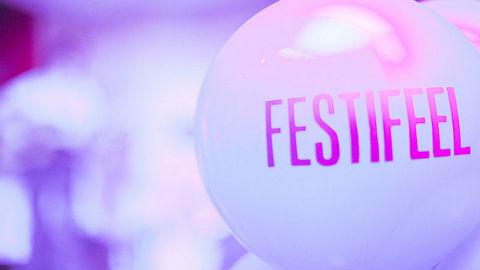 Festifeel festival Pic Dylan Nolte
