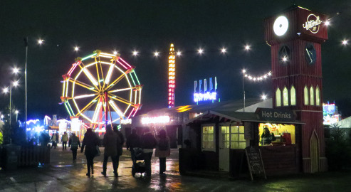 Winterville. Pic: Diamond Geezer