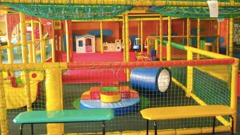 Petition launched as Kidzmania fearful for future – Eastlondonlines