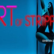 Pic: East London Stripper Collective