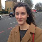 EK Maggie Lund credit Emmanuella Kwenortey