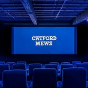 Catford Mews Cinema