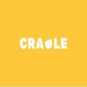 Pic: Cradle