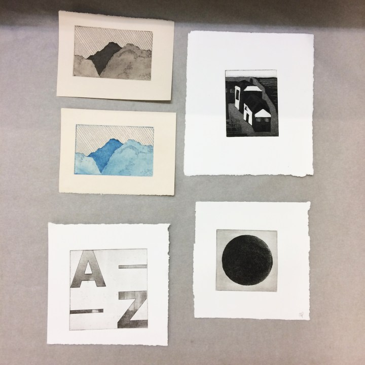 Picture Framing Courses East London Framess