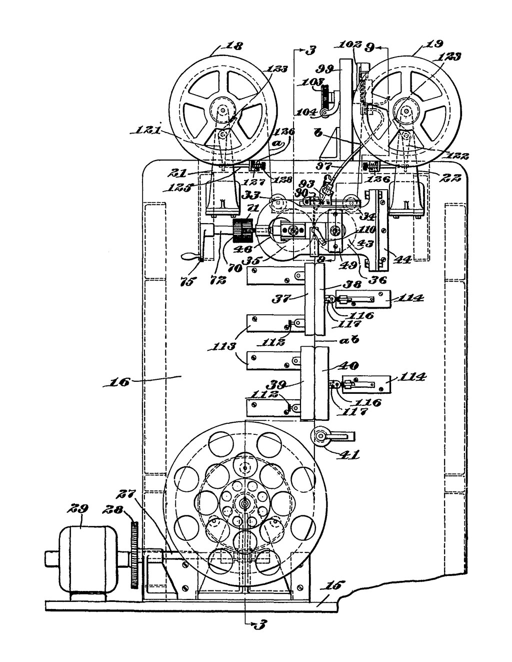 Pyramid radio wiring diagram new wiring diagram 2018