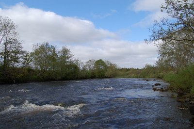East-Mayo-Anglers-Association-Fishery