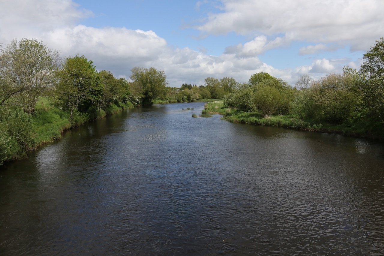 East Mayo Anglers' Association