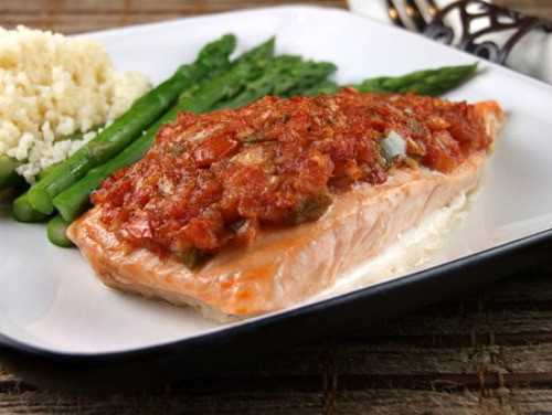 Catch-and-cook-your-salmon