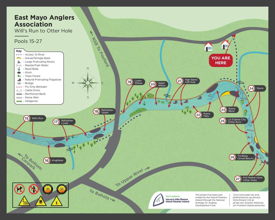 East-Mayo-Anglers-Pool-Map-15---27