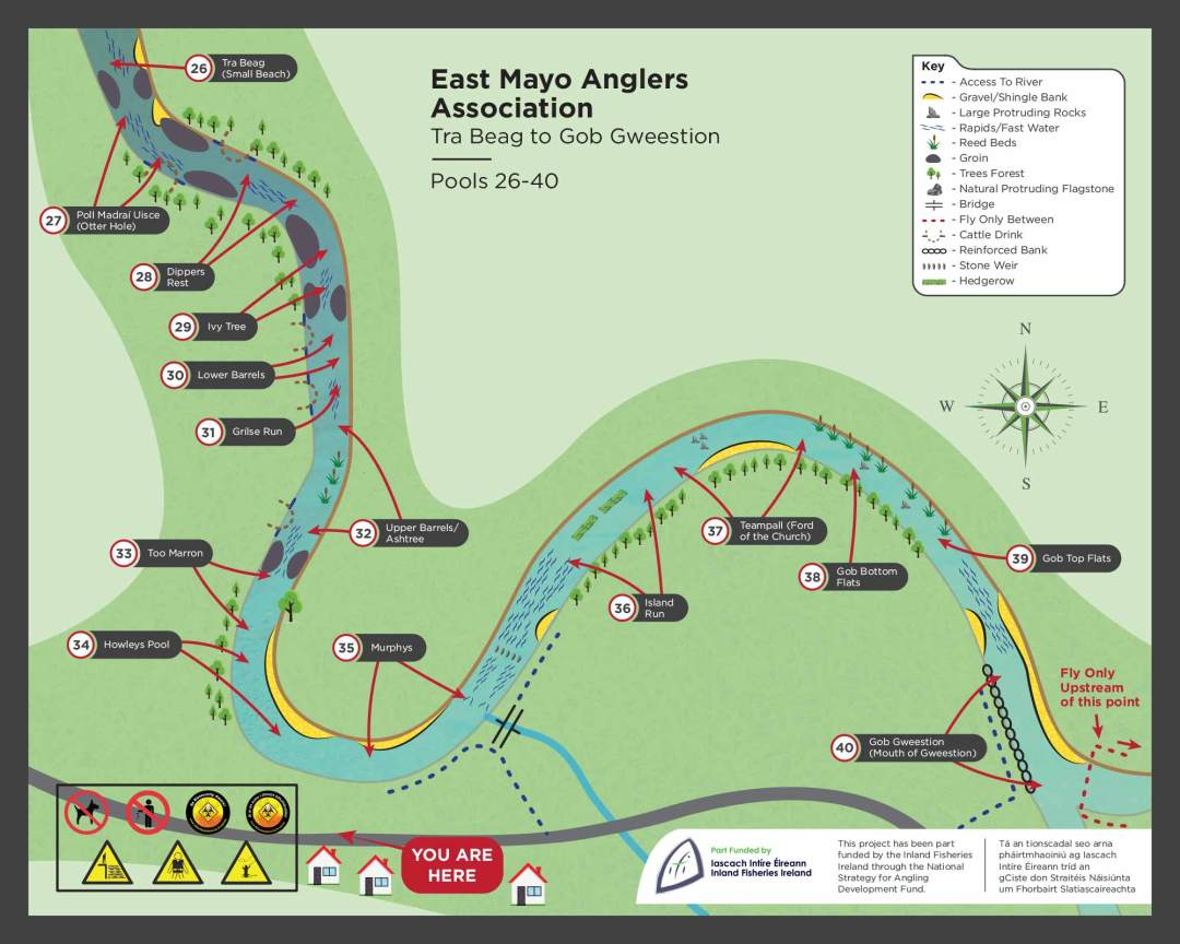 East-Mayo-Anglers-Pool-Map-26---40