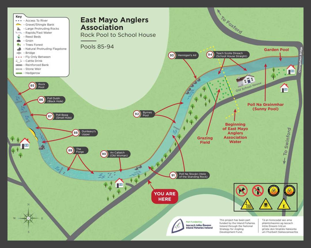 East-Mayo-Anglers-Pools-Map-85---94