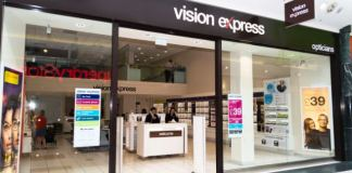Vision Express acquires Tesco Opticians