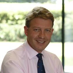 Custodian REIT acquires £24.65m portfolio of properties