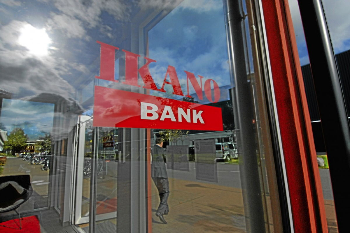 Nottingham S Ikano Bank Wins Over Another Nationwide