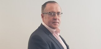 New Business Development Manager for Simoco's transport function